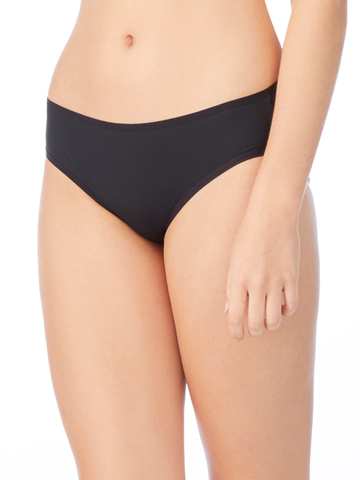 Basic Panty LP5980