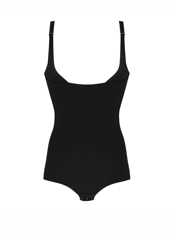 Body Suit LB7931