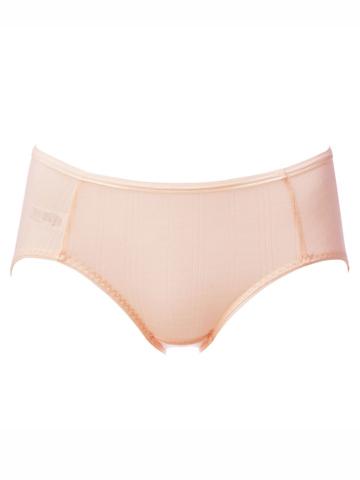 Basic Panty VS2114
