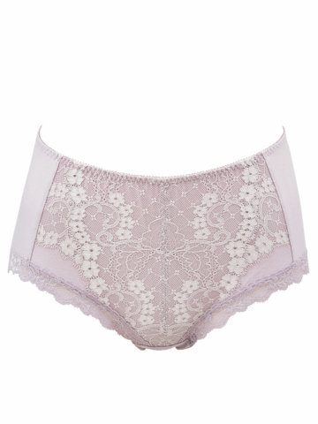 Lace Panty IS3016