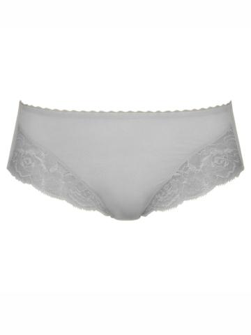 Lace Panty HS4061
