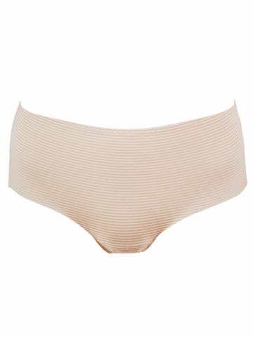 Seamless Panty PPA161