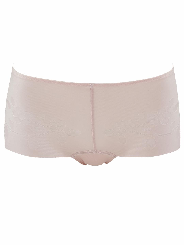 Seamless Panty NS1601