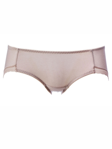 Basic Panty VS3384