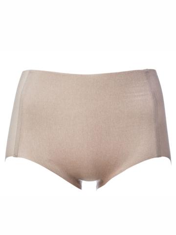 Gococi Panty PGG340