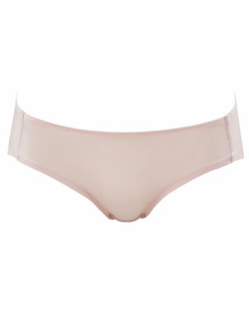 Seamless Panty NS1600