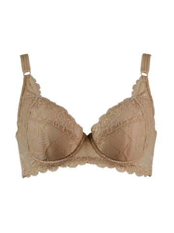 Wired Bra NB5060