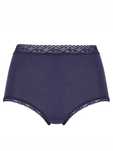 Basic Panty EC3202