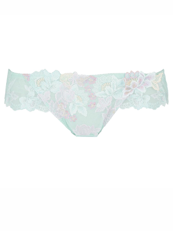 Lace Panty SS3447