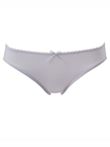 Basic Panty MM6E33