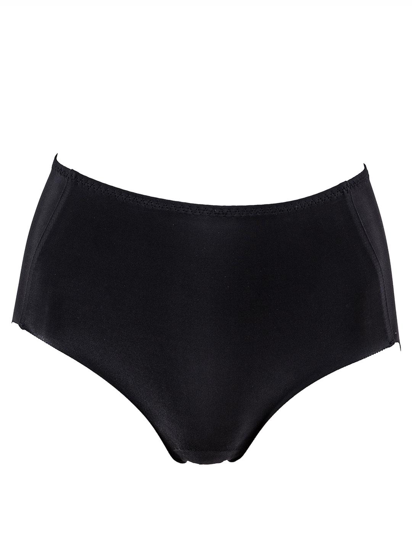 Seamless Panty WU4929