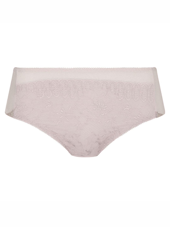 Lace Panty NS5377