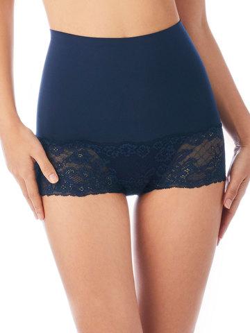 Soft Girdle PMI614