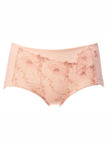 Lace Panty IS3245