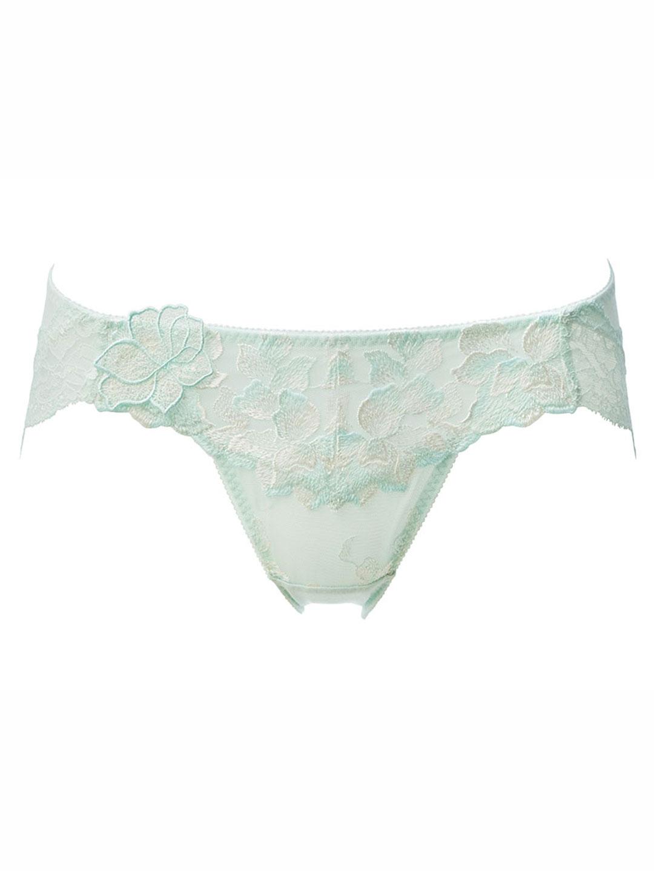 Lace Panty SS3391