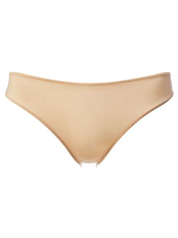 Lace Panty IP4990