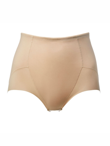 Medium Girdle LS0121