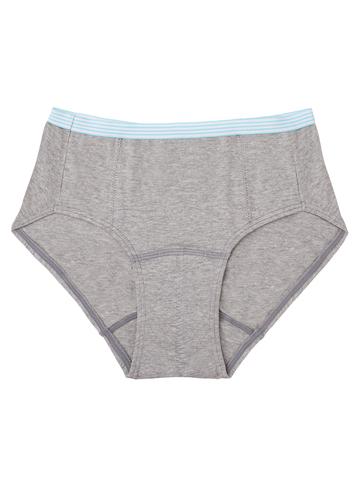 Day Sanitary Shorts CMX409