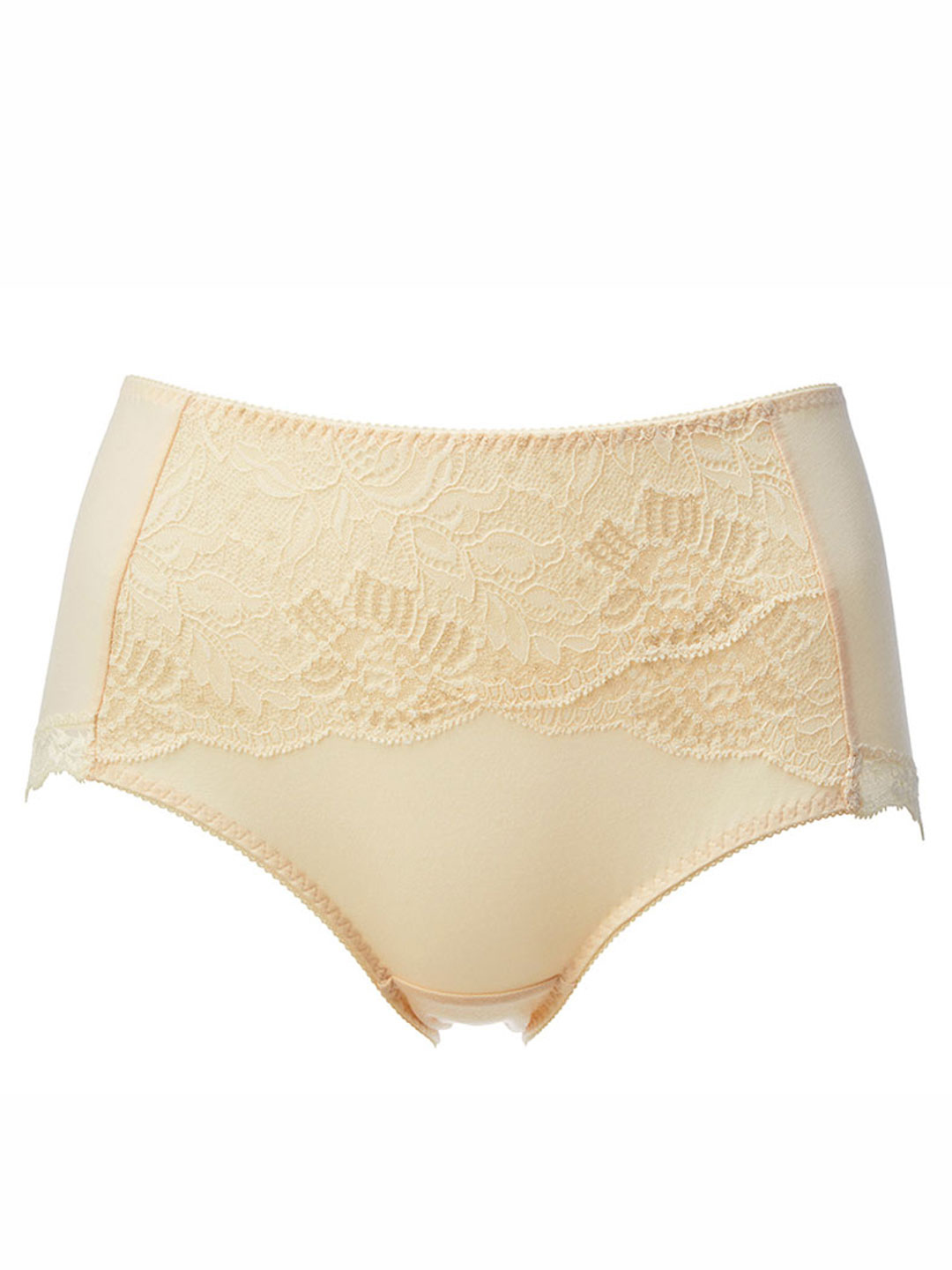 Lace Panty IS3234
