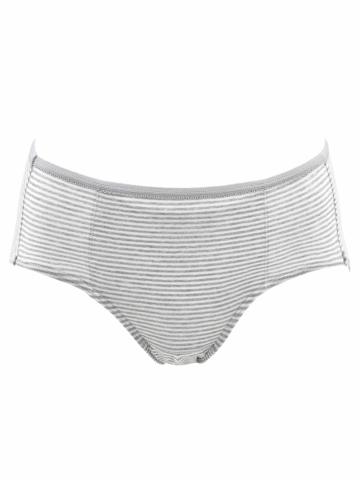 Jr Day Sanitary Panty RJ6141