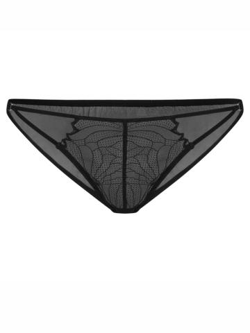 Lace Panty IP4562