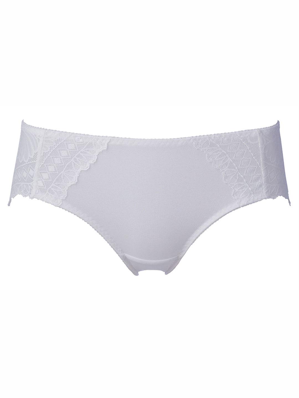Lace Panty NS2293