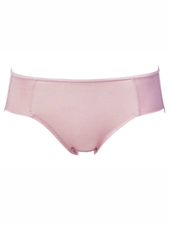 Basic Panty VS5393