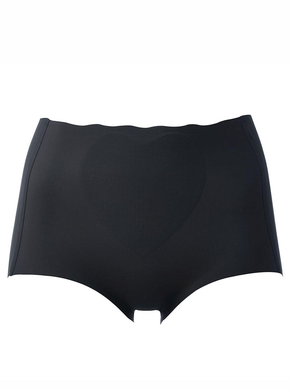 GOCOCi Panty PGG333