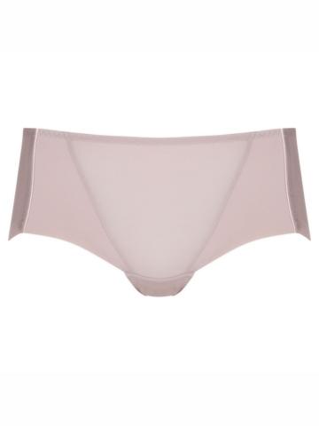 Basic Panty VS1393