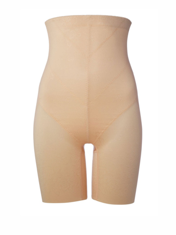 Medium Girdle NV4452