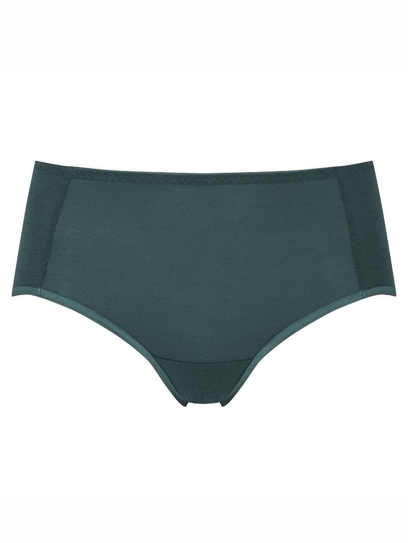 Basic Panty NSC018