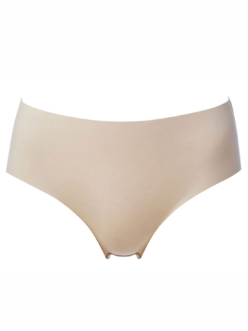 Seamless Panty LP1034
