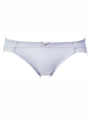 Lace Panty AS2374