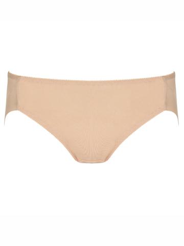 Seamless Panty IP5099