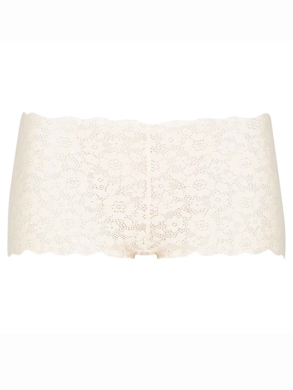 Lace Panty PGG193