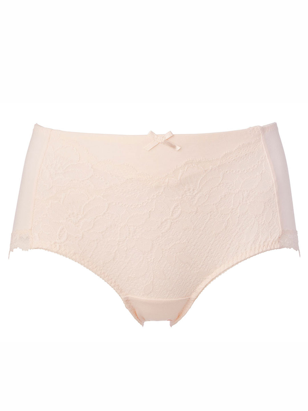 Lace Panty IS3214