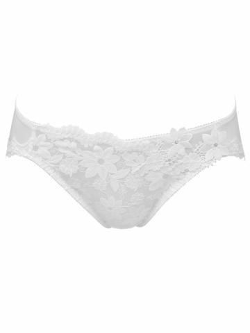 Lace Panty SS3217