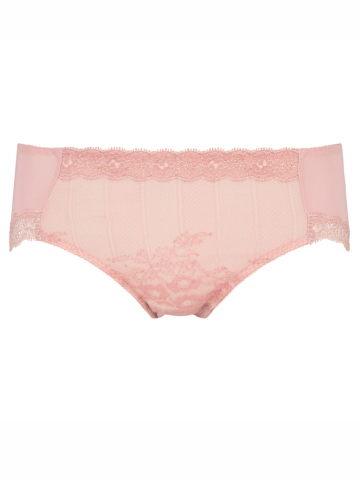 Lace Panty AS2399