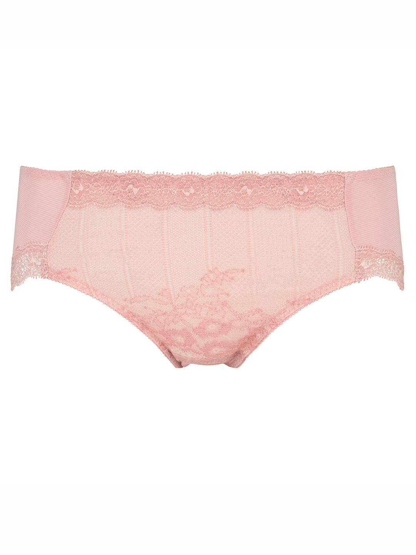 Lace Panty AS2399