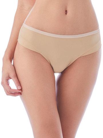 Basic Panty LP5618
