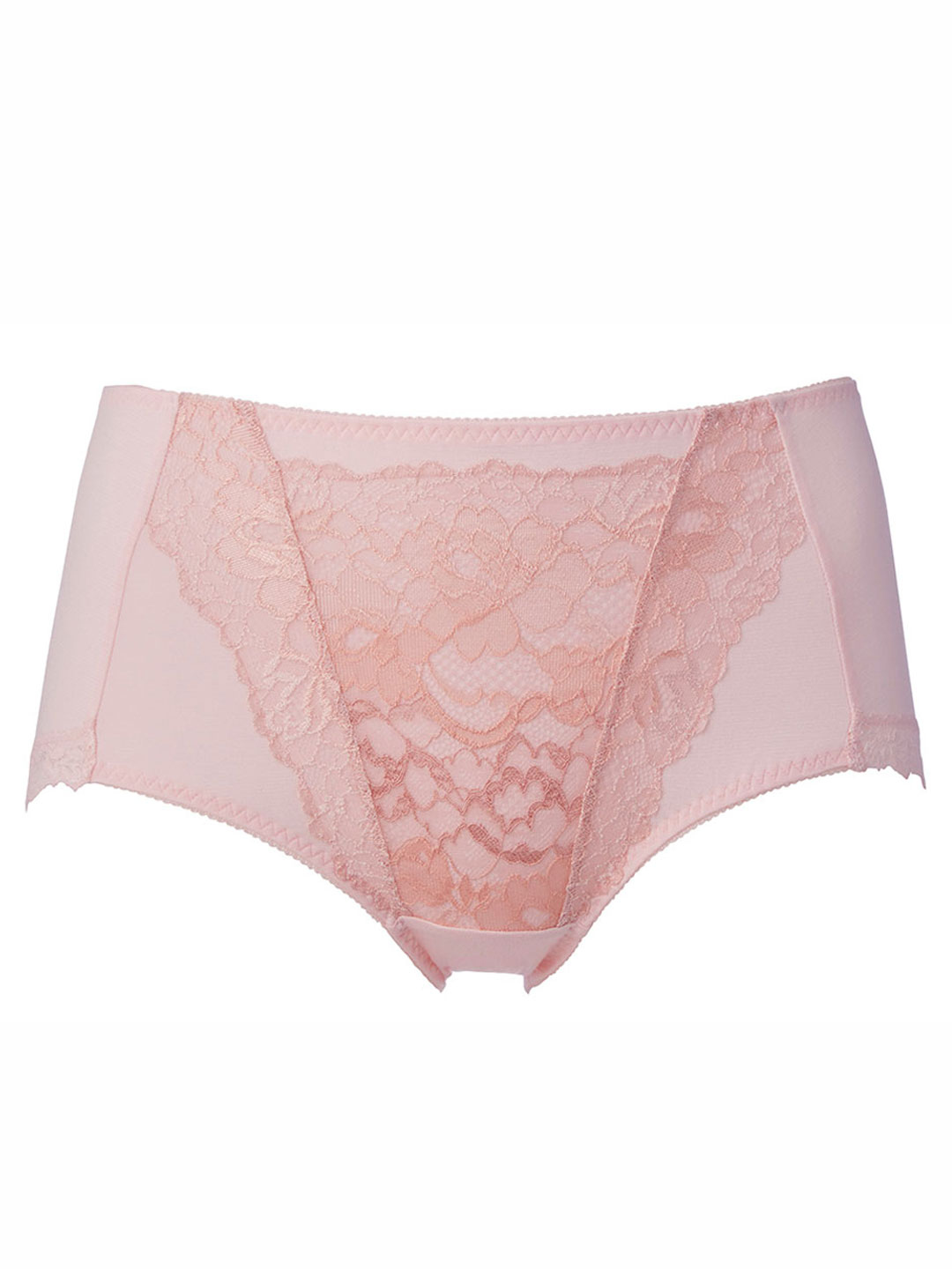 Lace Panty IS3233