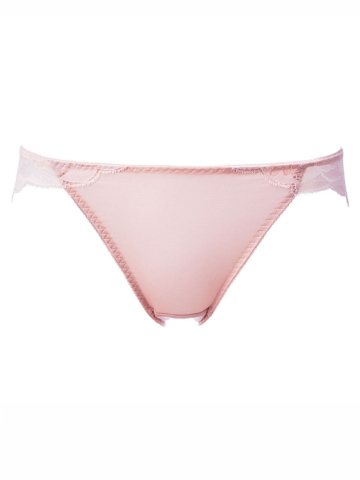 Lace Panty AS2381