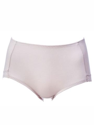 Basic Panty IS3303