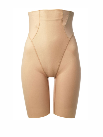 Strong Girdle GRC689